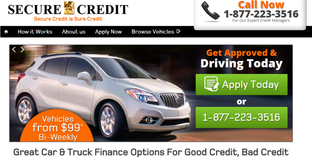 Burbank Used Cars Dealers